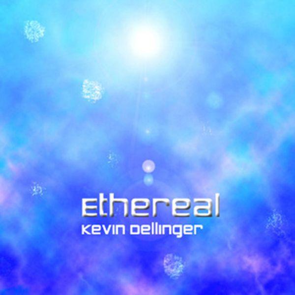 Time of the Machine - Kevin Dellinger - MP3 (128kbps)