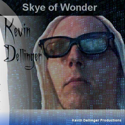 Kevin Dellinger - Human Transition Mp3