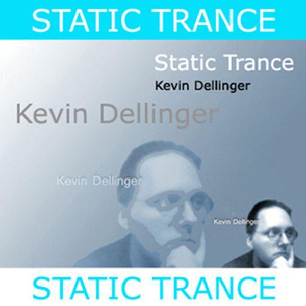Breaking Free - Kevin Dellinger - MP3 (128kbps)