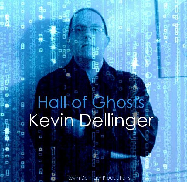 Kevin Dellinger - Chaos Mp3