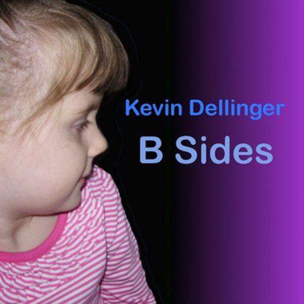 Lose Control (Extended Version) - Kevin Dellinger - MP3 (128kbps)