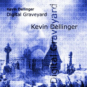 Kevin Dellinger - To Feel My Love