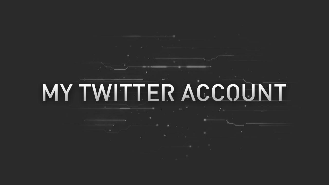 My Twitter Account Bimbtage Sellfy Com