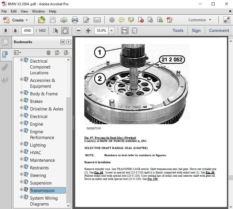2004 Bmw X3 Engine Diagram - Cars Wiring Diagram