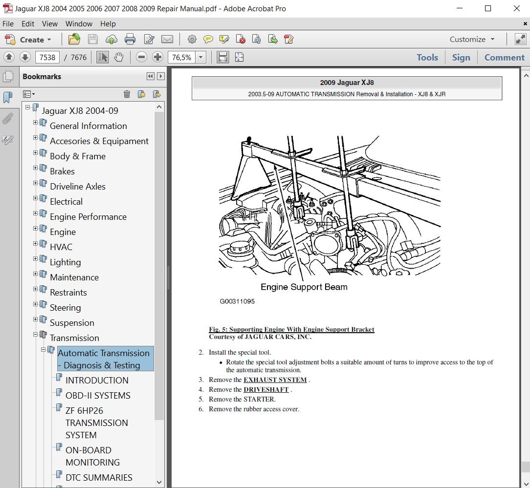 2005 Jaguar Xj8 Engine Diagram Wiring Diagram System End Locate End Locate Ediliadesign It