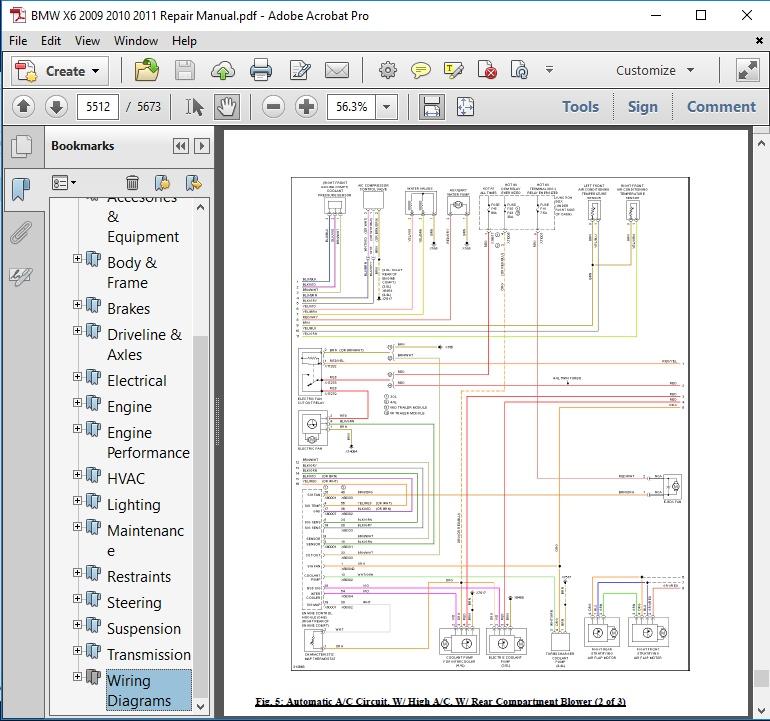 Diagram Bmw X6 2010 Wiring Diagram Full Version Hd Quality Wiring Diagram Design Wiring Ecf3cn2020 It