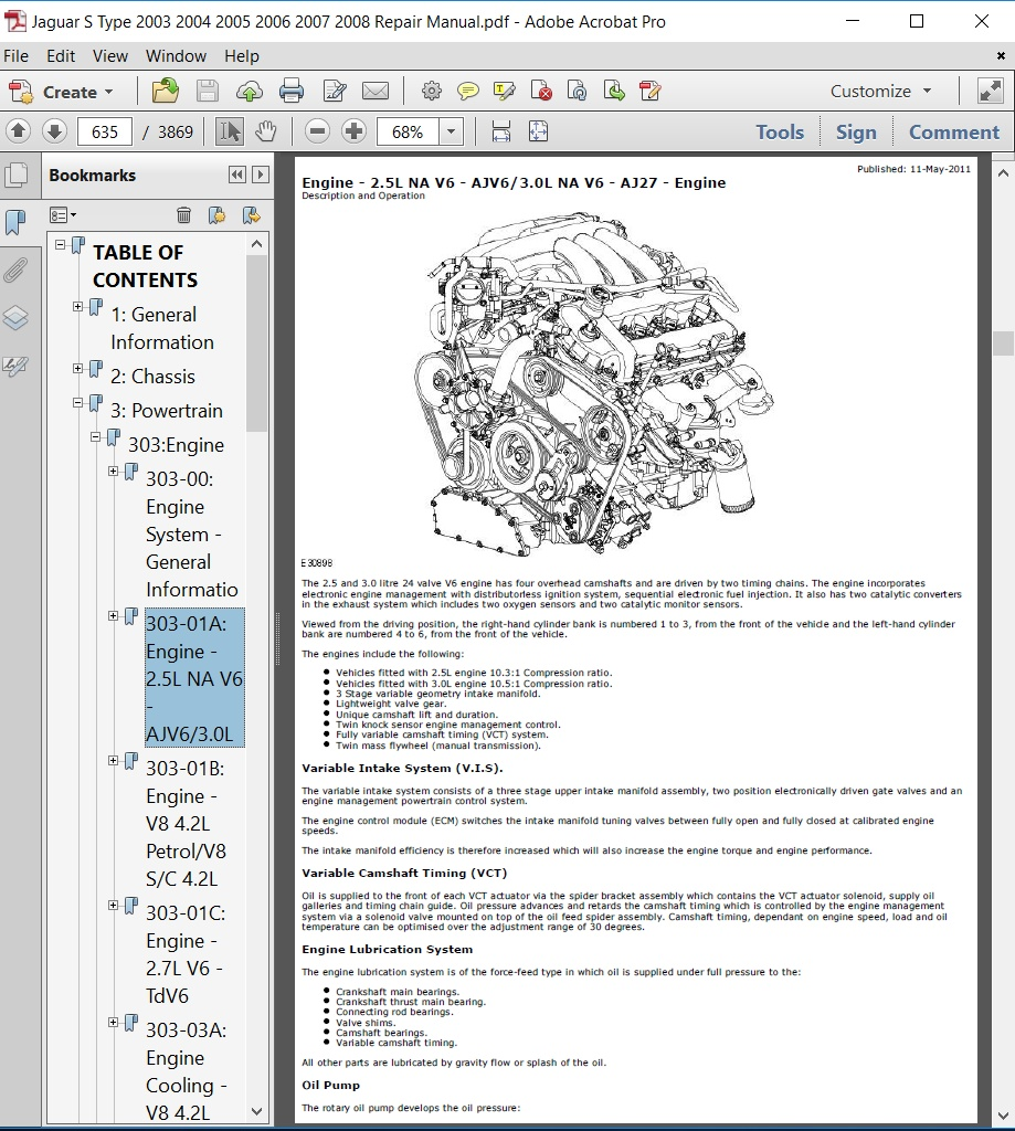 2004 Jaguar S Type Engine Diagram - wiring diagram road-trw -  road-trw.energiavicina.it | 2005 Jaguar S Type Engine Diagram |  | energiavicina.it