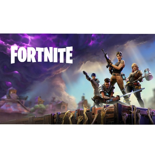 Source Code Fortnite Battle Royale C++ Aimbot, Chams, Nospread, and More Lifetime Never Expired