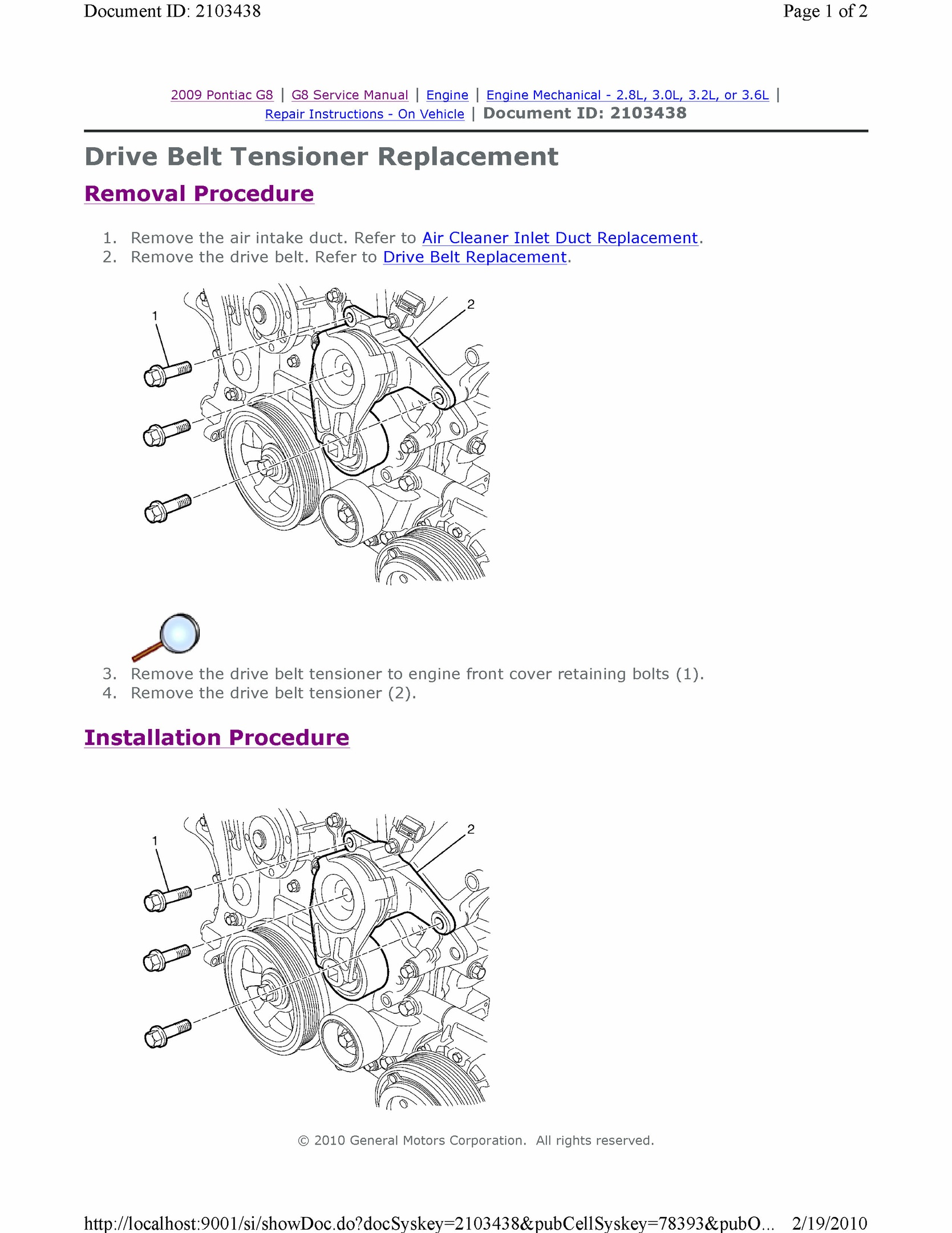 2008 2011 Oem Service Repair Manual For Holden Commodo Engine Diagram File Format Original Coloured Pdfs Language English Printable Yes Requirements Adobe Pdf Reader Delivery Method Download Link Will Appear On The