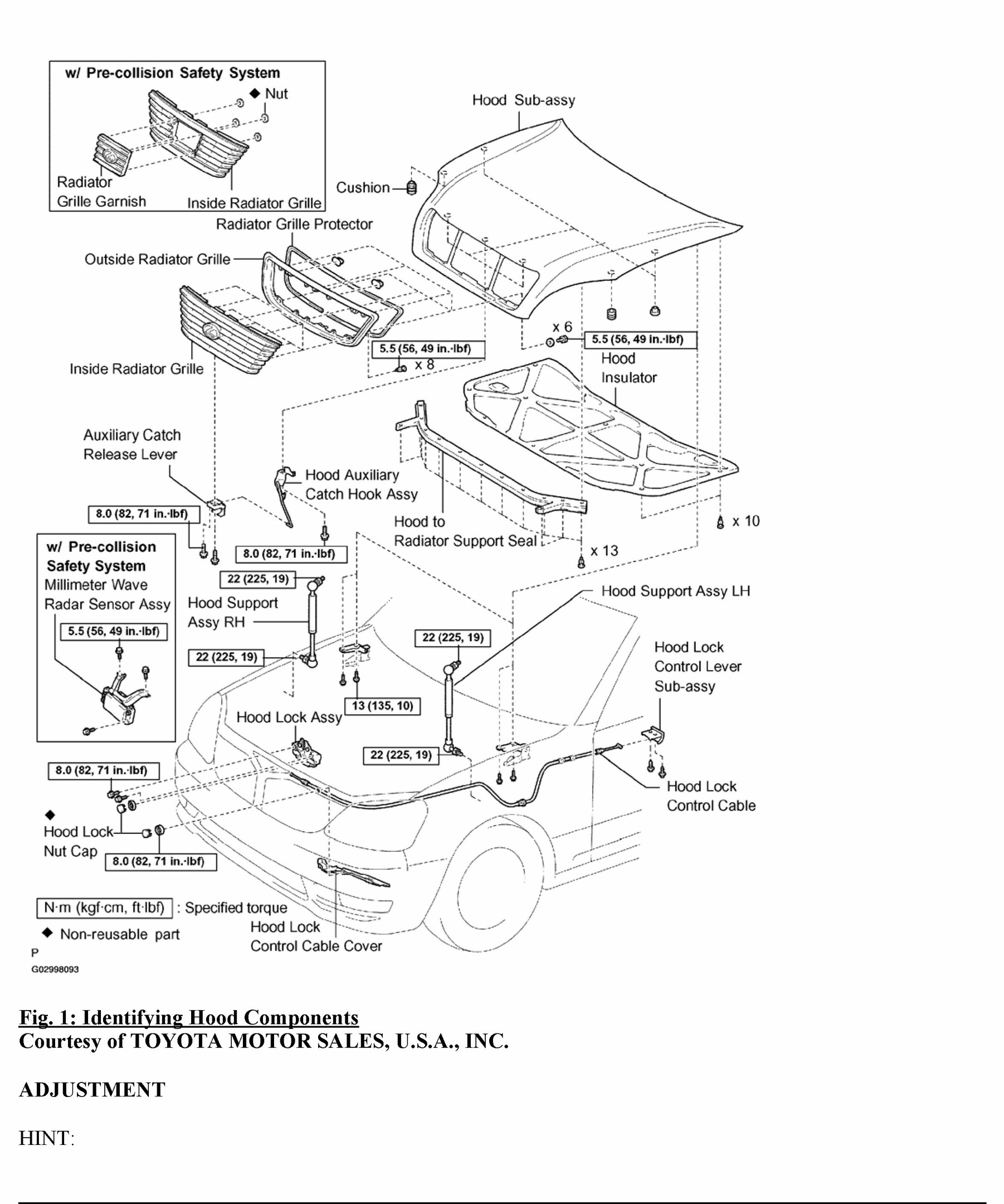 D Gs Project Img in addition Jx Yc Hpas besides Parts Location A E C D Ce Ea E Ea Dca Bfe C further  likewise D How To Change Gs Sensor Bank Sensor Code P Bank Sensor Diagram. on o2 sensor diagram lexus gs 300 2003