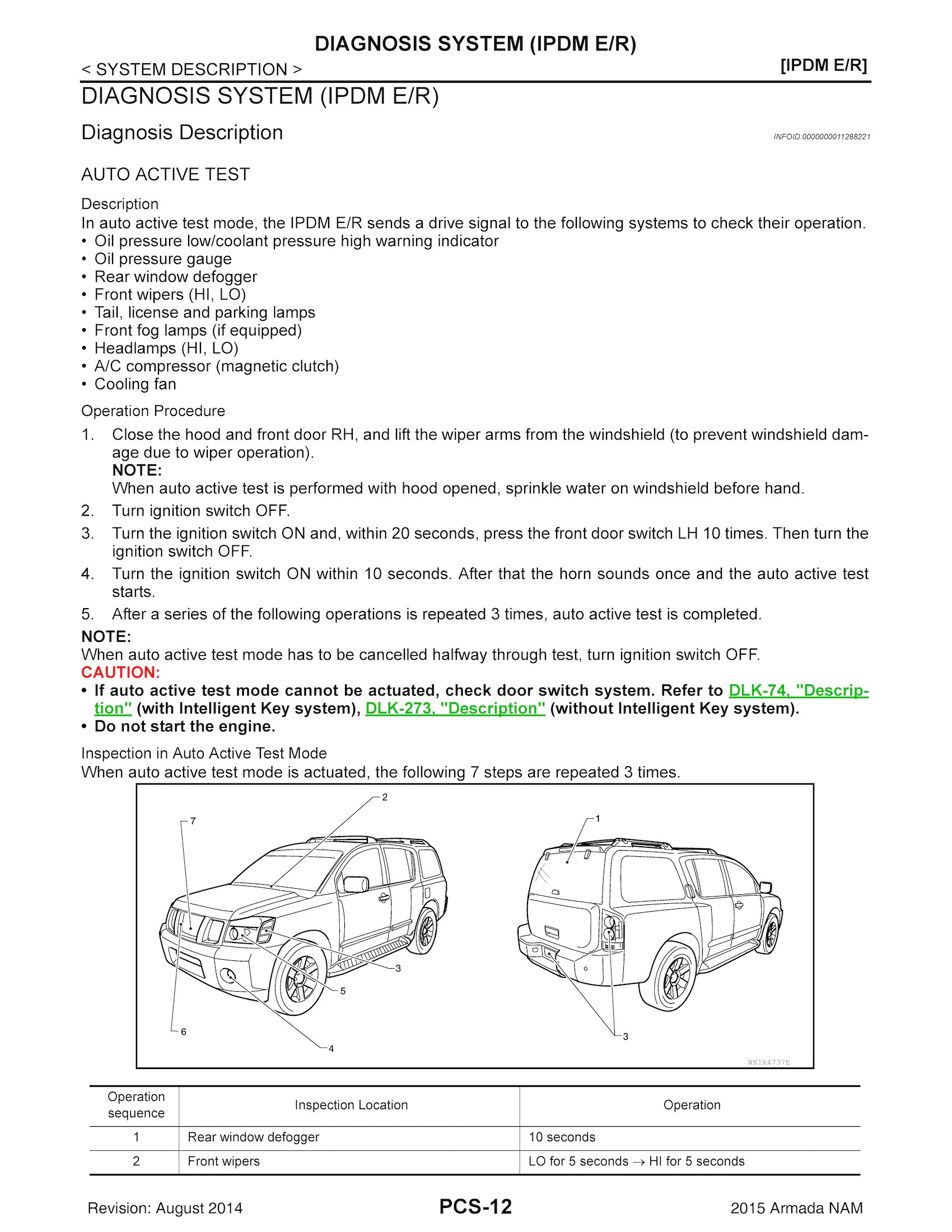 File Format: Original PDF Language: English. Printable: Yes Requirements:  Adobe PDF Reader Delivery Method: Download link will appear on the checkout  page ...