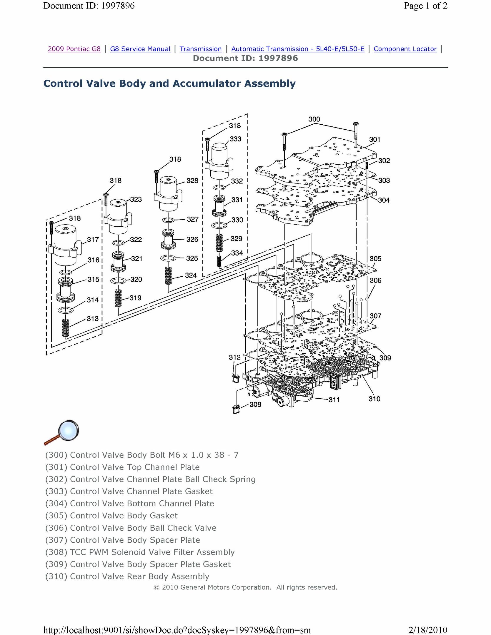 pontiac g8 at wiring diagram jeep cj7 brake light wiring lights in, Wiring diagram