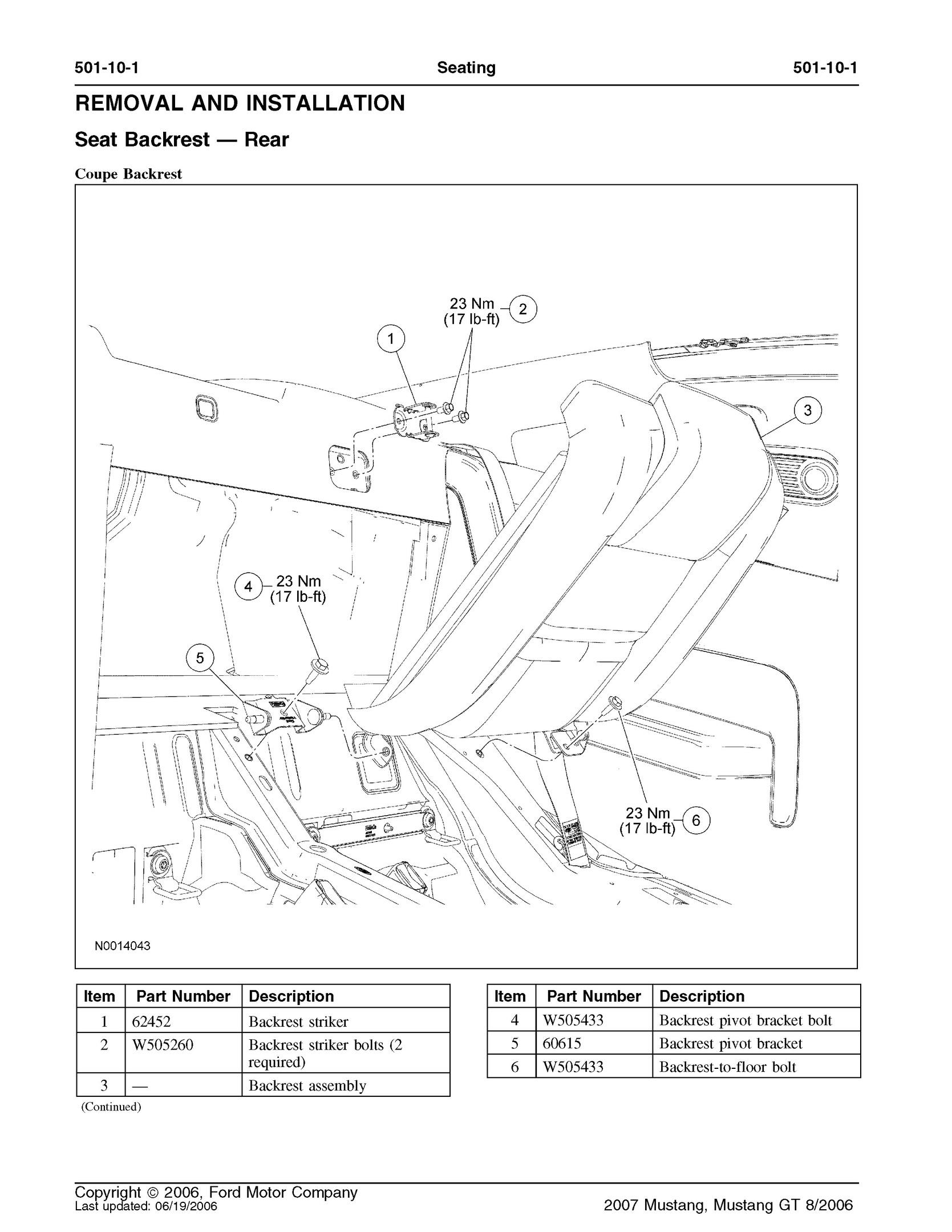 06 mustang wiring diagram 7f4bd1 2006 ford mustang manuals pdf wiring library  7f4bd1 2006 ford mustang manuals pdf