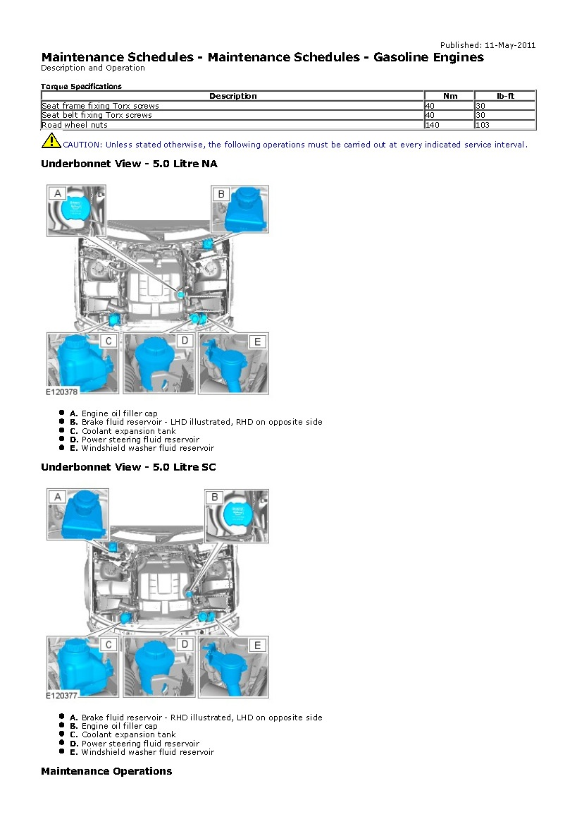 2010 Range Rover Lm Factory Service And Repair Manual Wiring Diagram Pdf Engine Scheme For Your Format