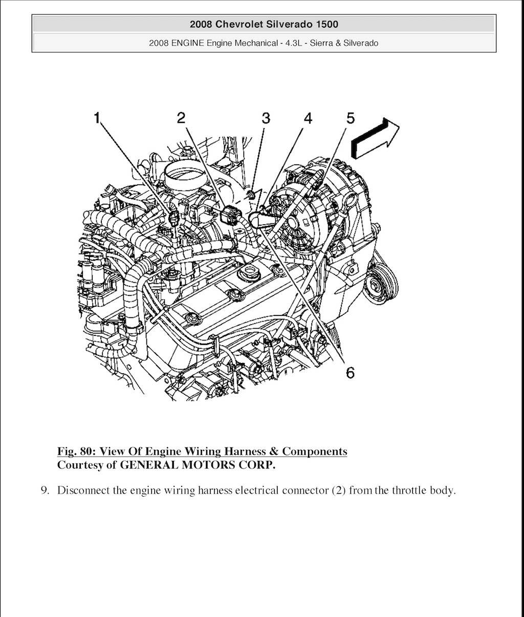 2009 gmc sierra 1500 engine diagram - wiring diagram schema note-energy -  note-energy.atmosphereconcept.it  atmosphereconcept.it