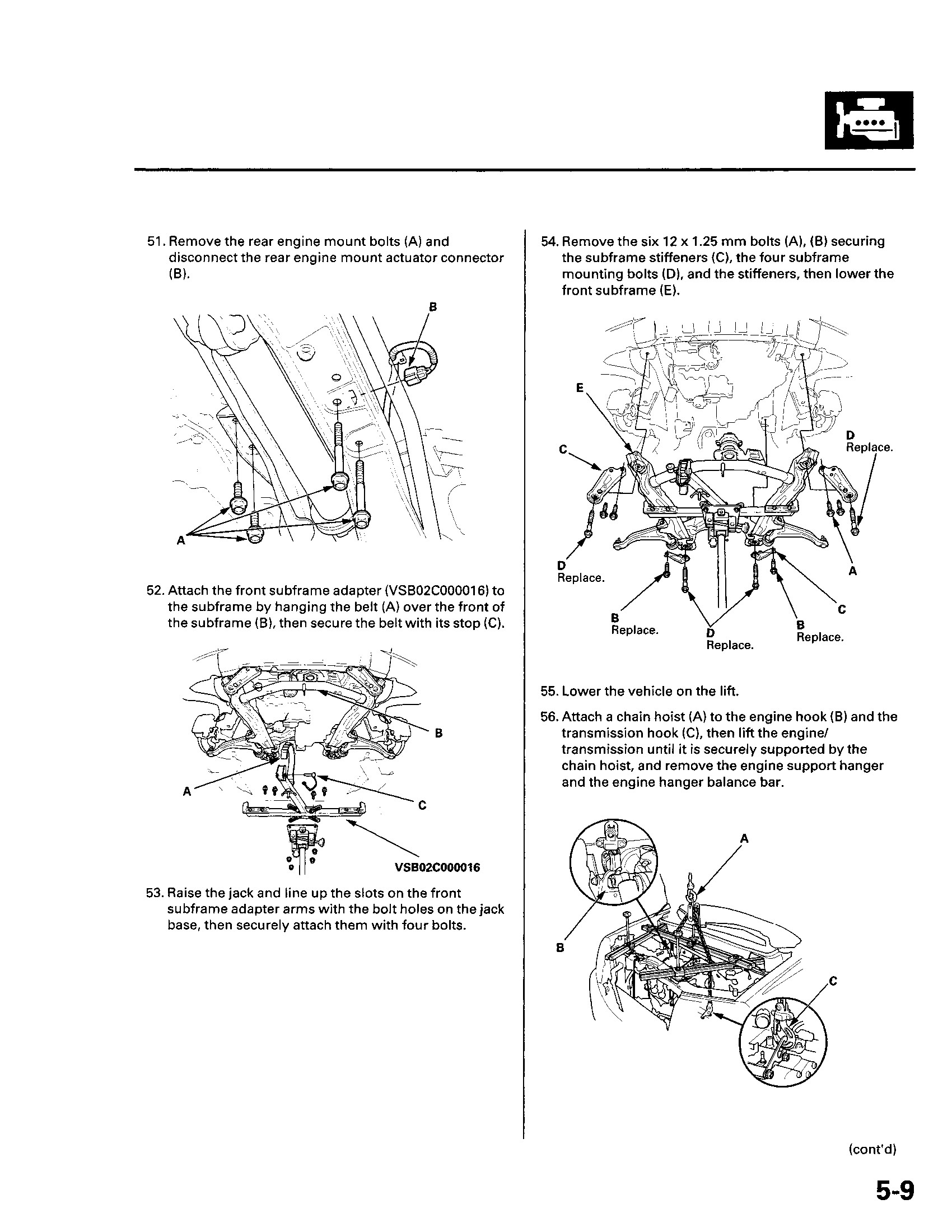 2010 honda pilot engine diagram schematic wiring diagram rh 16 eriop chamas naturatelier de  2007 honda pilot engine parts diagram