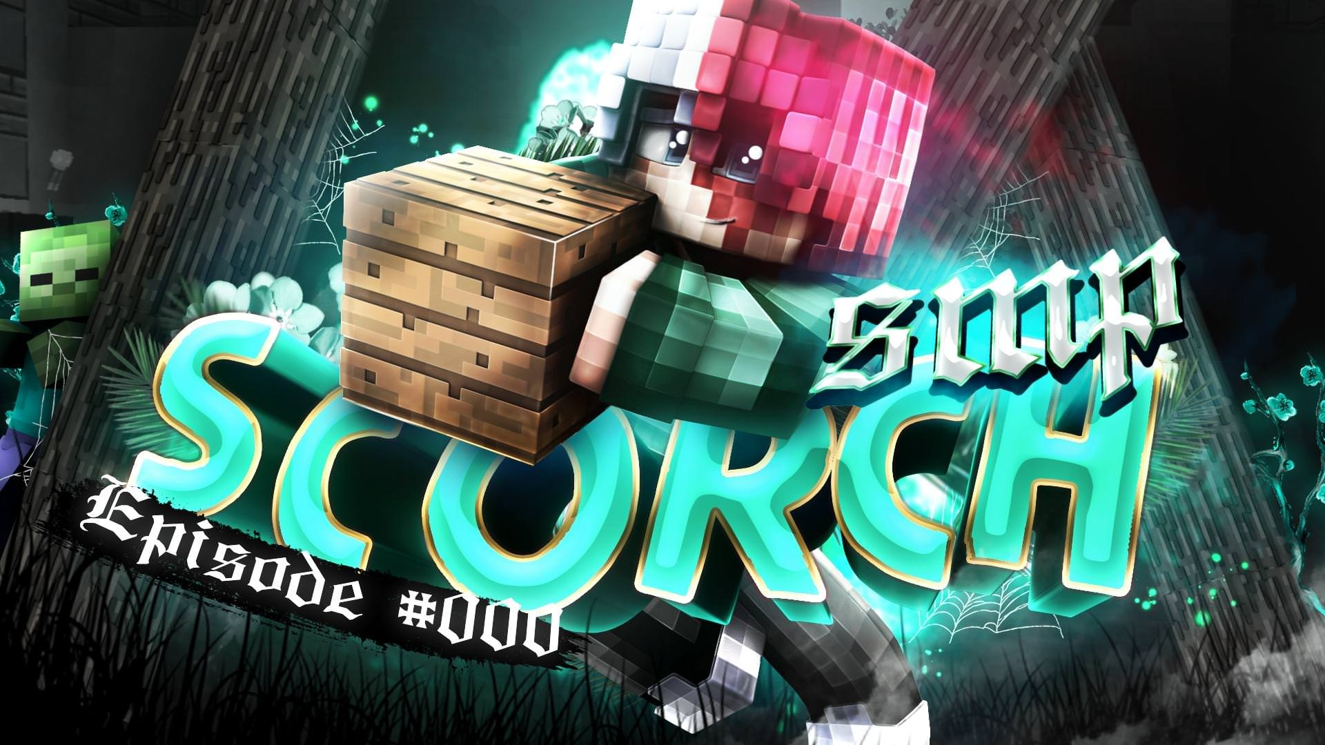 ☆Cheap Minecraft Thumbnail☆ [$4.50]