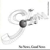 SLAM - No news, good news - remixed 2012