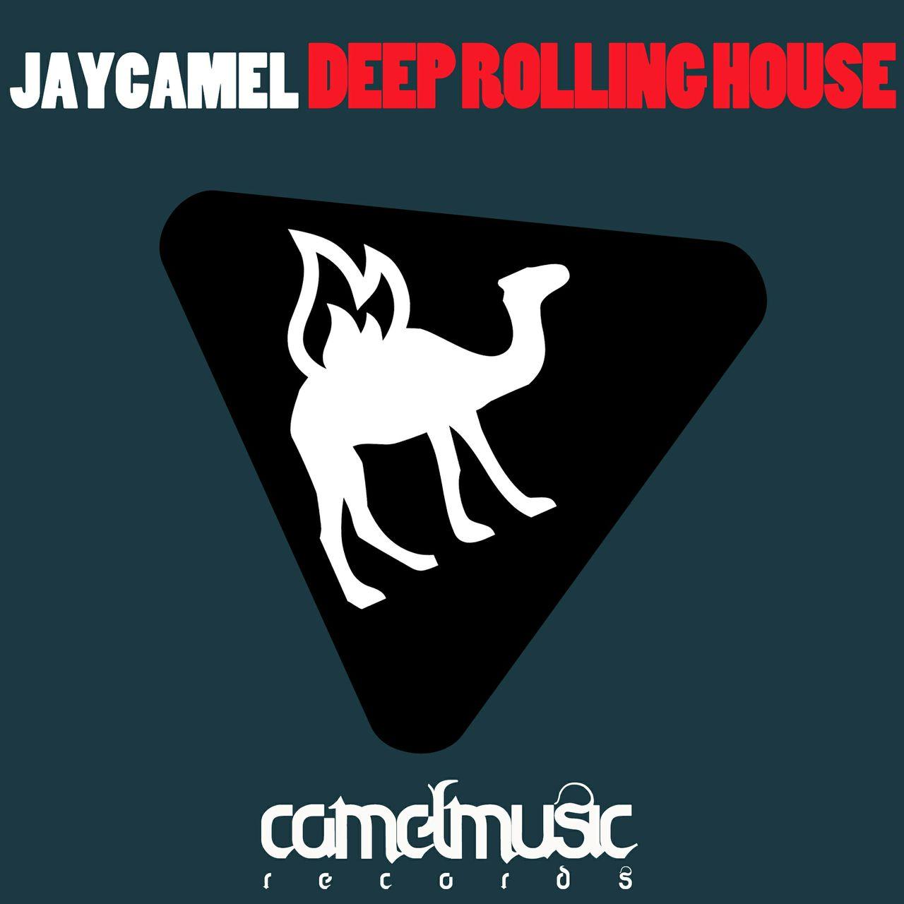 JayCamel - Get Cha!