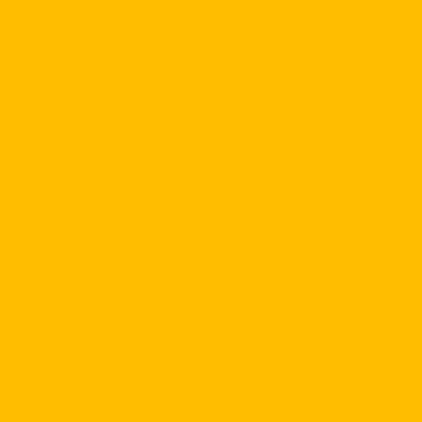 Tillo Yellow Kit