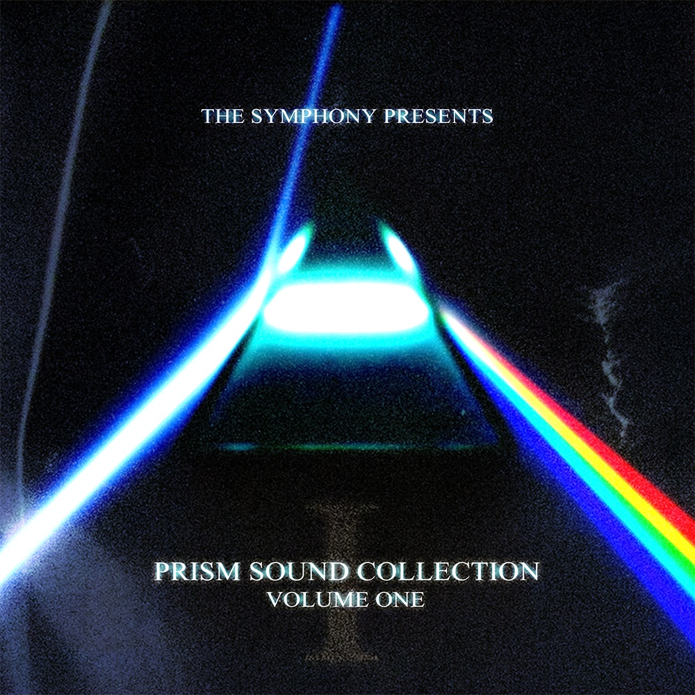 SYMPHONY PRESENTS: PRISM SOUND COLLECTION VOL. 1