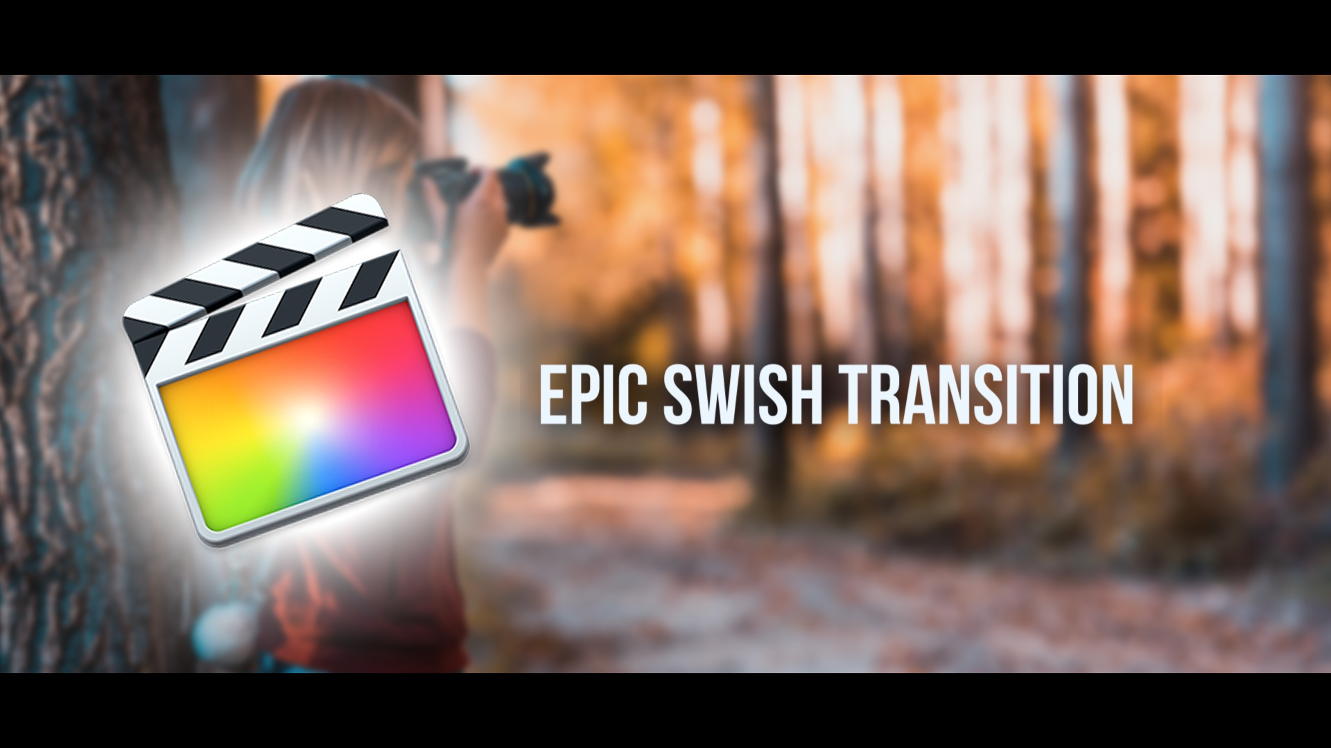 Swish Transitions Pack