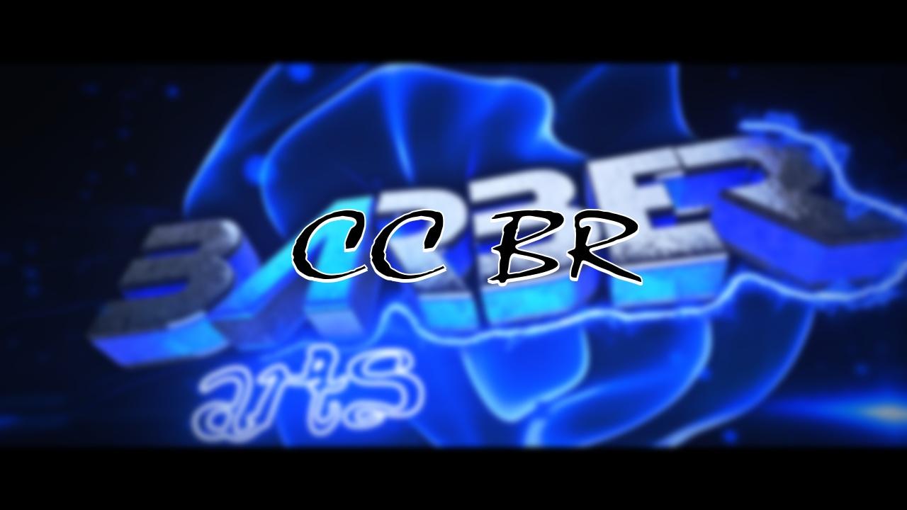 CC BR