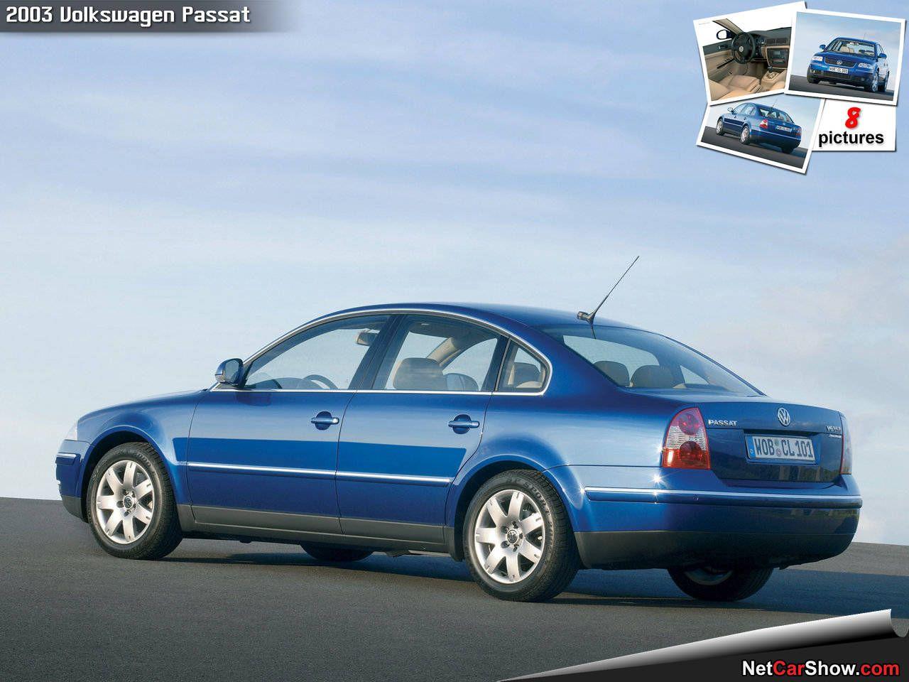 Pdf Ebook Volkswagen Golf 2000 System Wiring Diagrams