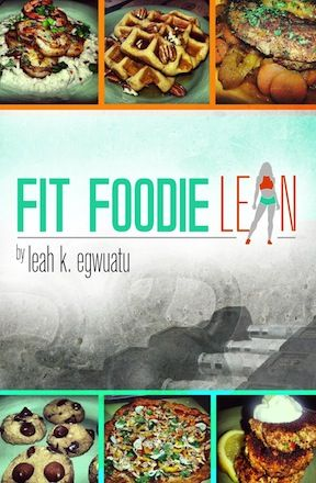 fit foodie lean - mobile version