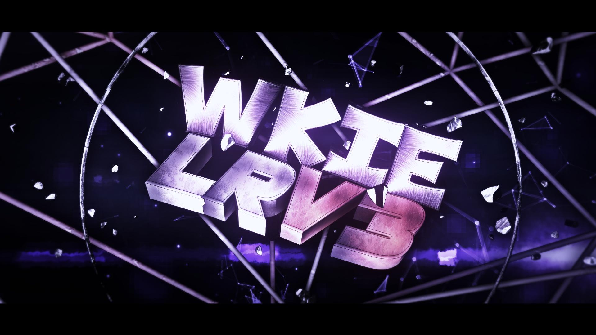 Wookie LR v3