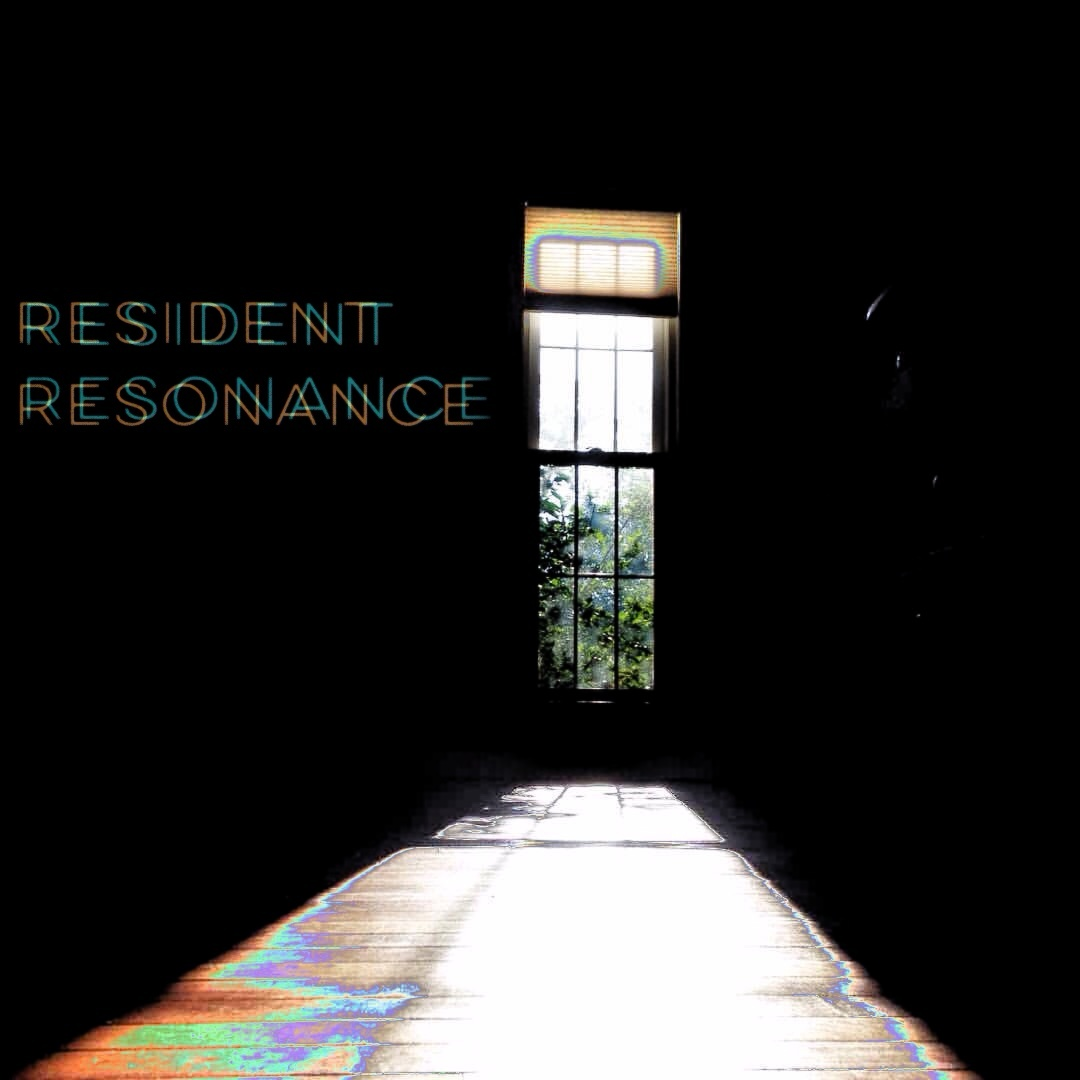 Resident Resonance (H3000 Band Delay)
