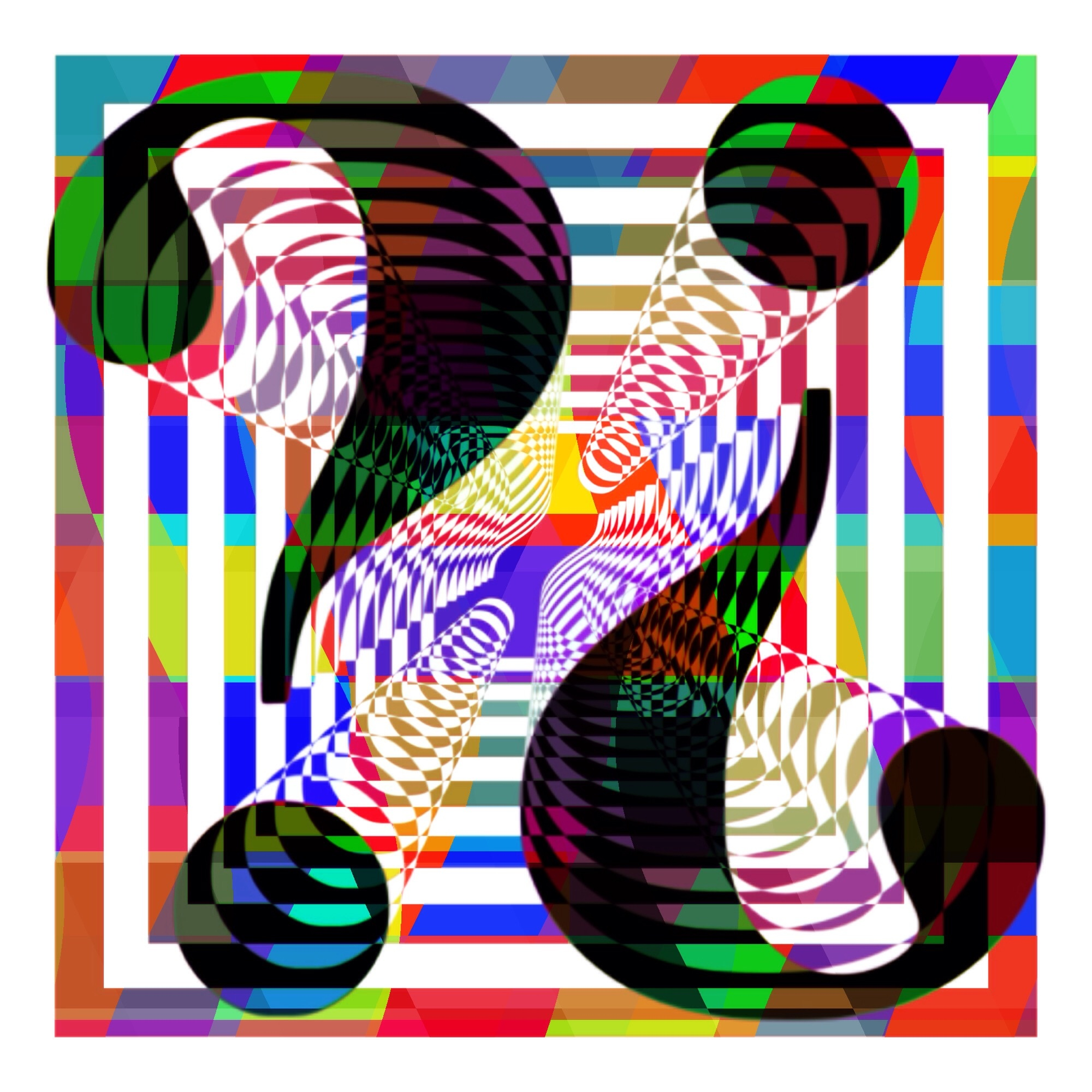 96 [3am BB beats 96bpm Project]
