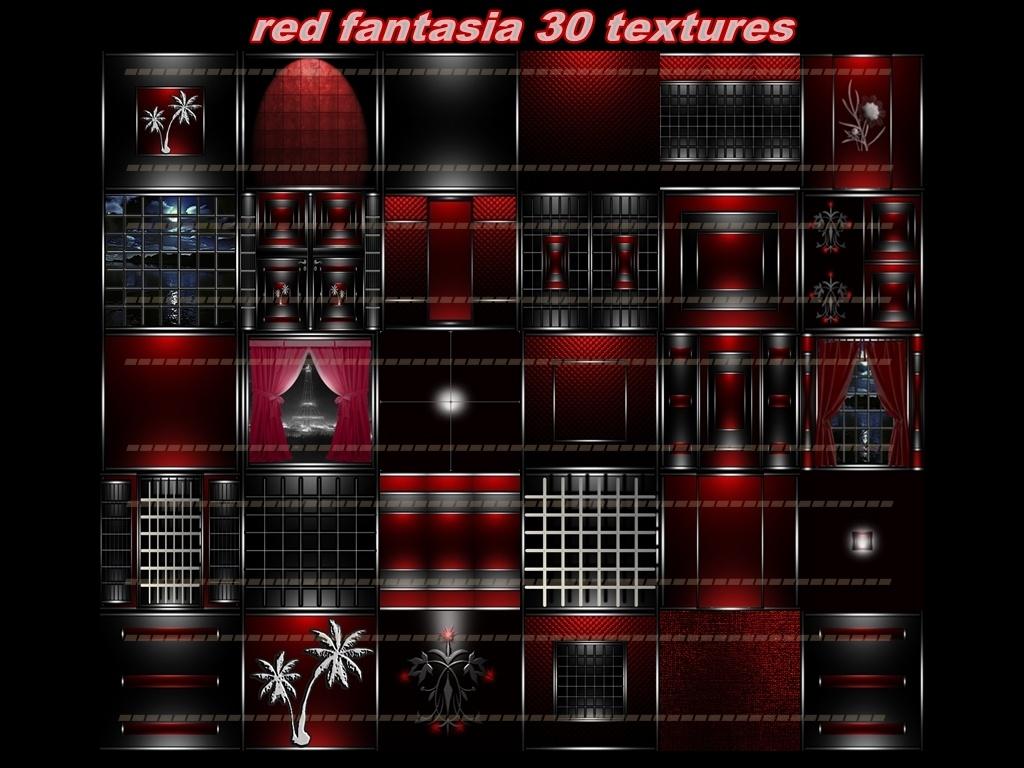 100+ Dance Floor Textures Imvu – yasminroohi