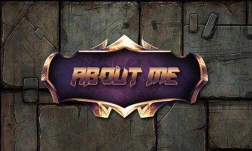 League of Legends Twitch panel #2