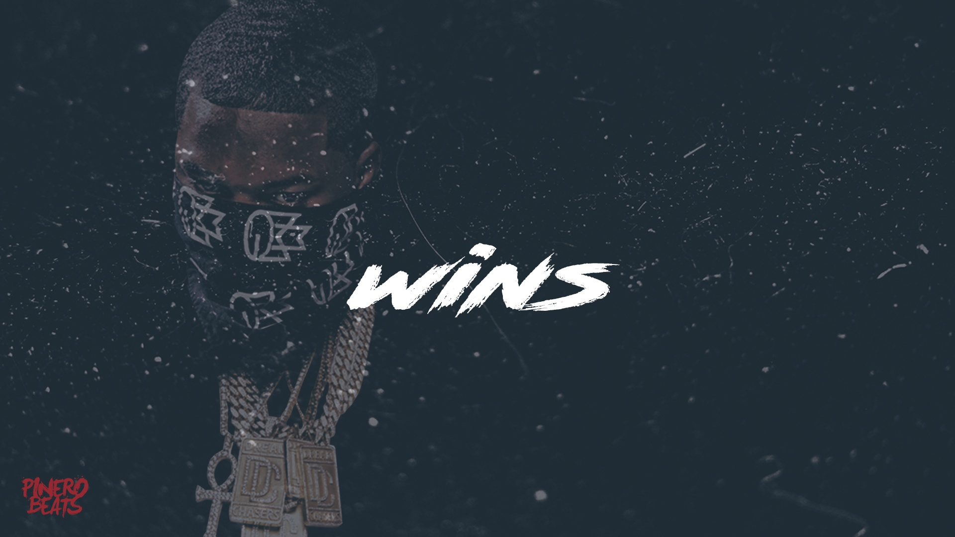 Pinero Beats - Wins (Basic Lease £45)